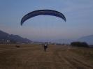 Anglefort 2008_11