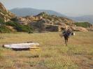 Corse 2004_11