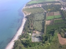 Corse 2004_7