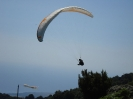 Corse 2011_10