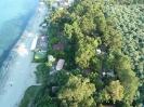 Corse 2011_11
