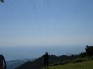 Corse 2011_12