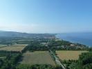 Corse 2011_1