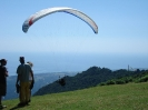 Corse 2011_3