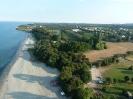 Corse 2011_6