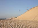 Dune du Pyla 2003_3