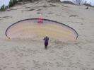 La dune du Pyla 2003