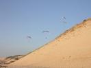 Dune du Pyla 2003_5