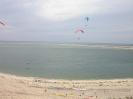 Dune du Pyla 2003_6