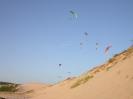 Dune du Pyla 2003_9