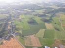 Malchamp 2005_9
