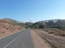 Maroc 2012_10