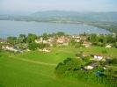 Massongy 2006