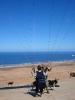 Nid d'aigle Maroc 2007_12