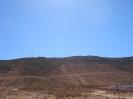 Nid d'aigle Maroc 2007_1