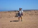 Nid d'aigle Maroc 2007