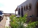 Nid d'aigle Maroc 2007_7