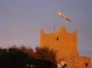 Nid d'aigle Maroc 2007_9
