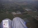 Salève 2005