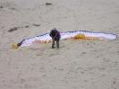 Dune du Pyla 2003_1
