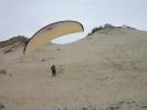 Dune du Pyla 2003_2