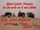 Tunisie 2006_3