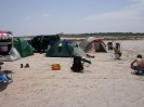 Tunisie 2006_7